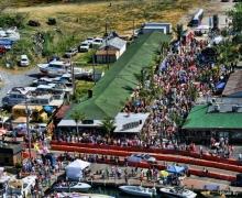 Tiki Bar Opening Day 2012 - 01.jpg