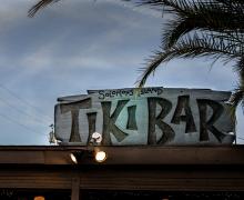 Tiki Bar-0015.jpg