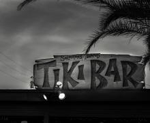Tiki Bar-0016.jpg