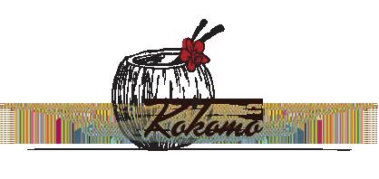 drinkKokomo