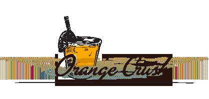 drinkOrangeCrush