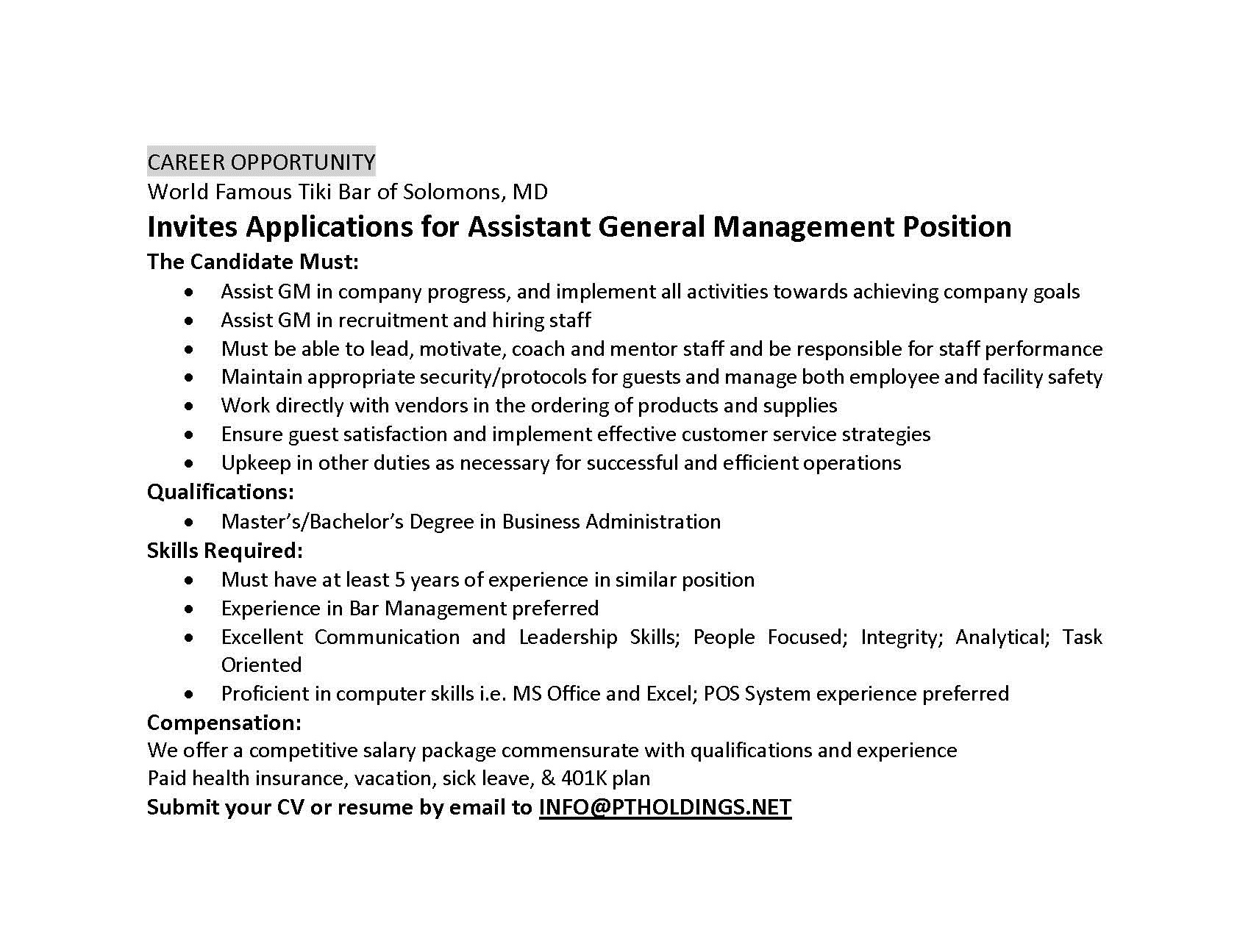 career-opportunity-agm-position-11-28-16